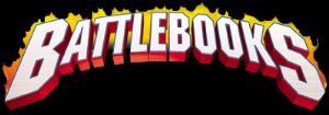 BattleBooks