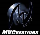 MVCreations