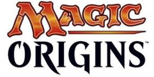 MTG - Magic Origins