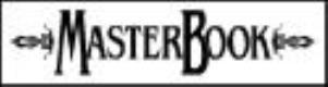 Masterbook Core