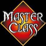 Master Class Series (d20)