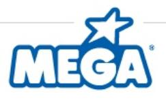 Board Games (Mega Brands)