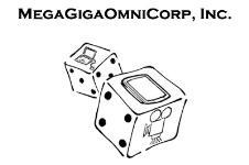 MegaGigaOmniCorp