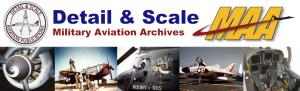 Historical Reference Books (Military Aviation Archives)