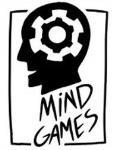 Board Games (Mind Games UK)