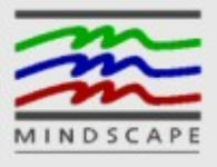 Computer Games (Mindscape)