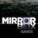 Board Games (Mirror Box Games)
