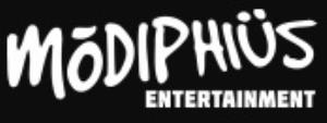 Roleplaying Games (Modiphius Entertainment)
