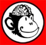 Reference Books (Monkeybrain Books)