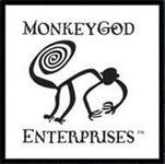 Fantasy Supplements (Monkey God) (d20)