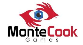 Accessories (Monte Cook Games)
