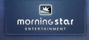 Morningstar Entertainment