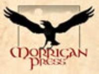 Morrigan Press