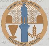 Historical Books (Motorbooks)