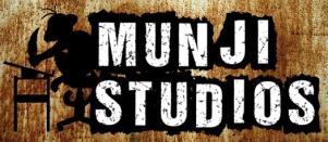 Board Games (Munji Studios)