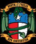 RPG Modules (North Texas RPG Con)