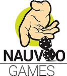 Board Games (Nauvoo Games)