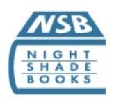 Horror Novels (Night Shade Books)
