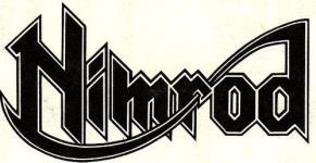 Nimrod Game Development