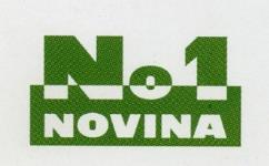 War Games (Novina)