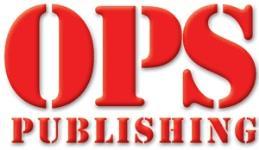 O.P.S. Publishing