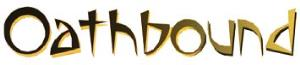 Oathbound (d20)