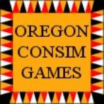 DTP War Games (Oregon Consim Games)