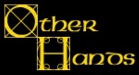 Other Hands - The International Journal for Middle-Earth Gaming