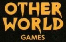 Other World Games