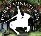 Historical Miniatures - American Civil War (28mm)