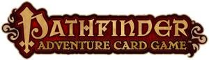 Pathfinder Adventure Card Game (Skull & Shackles)