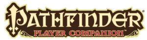 Pathfinder Player Companion - Assorted