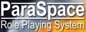 ParaSpace