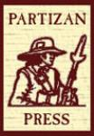 Historical Miniature Rules - Assorted (Partizan Press)