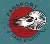 Card Games (Passport Game Studios)
