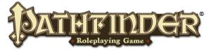 Pathfinder Roleplaying Game - Core & Assorted