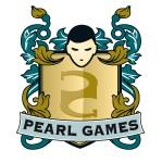 Board Games (Pearl Games)