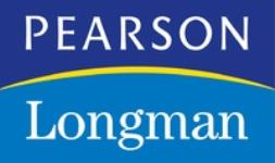 Longman Group