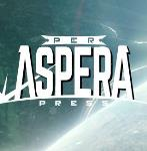 Per Aspera Press