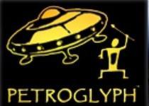 Panzer General (Petroglyph Games)