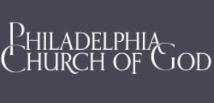 Historical Books (Philadelphia Church of God)