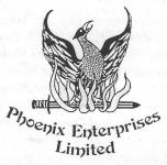 War Games (Phoenix Enterprises)