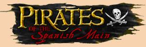 Pirates CSG - Loose Lots & Collections