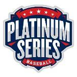 Platinum Series Baseball