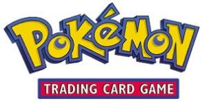 Pokemon - Theme & Starter Decks (Wizards of the Coast)