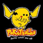 Pokethulhu (Dork Storm Press)