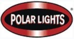 Model Kits (Polar Lights)