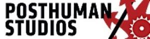 Card Games (Posthuman Studios)