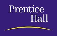 Historical Books (Prentice-Hall)