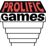 Board Games (Prolific Games)